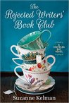 The Rejected Writers' Book Club (Southlea Bay, #1)