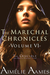 The Marechal Chronicles: Volume VI: The Crucible (The Marechal Chronicles, #6)