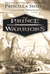 The Prince Warriors (The Prince Warriors #1)