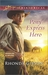 Pony Express Hero (Saddles and Spurs #2)