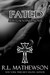Fated (Pyte/Sentinel, #5)