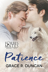 Patience (Forbes Mates #2)