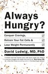 Always Hungry: Co...
