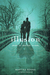 Illusion (The Heirs of Watson Island, #3)