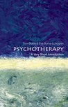 Psychotherapy by Tom Burns