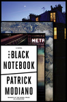 The Black Notebook