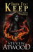 Iron Fist Keep (Prophecy of...