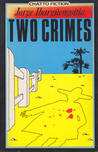 Two Crimes