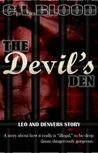 The Devil's Den by CLBlood