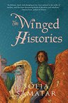 The Winged Histories