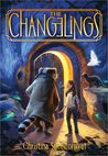 The Changelings