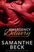Emergency Delivery (Love Emergency, #2)