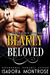 Bearly Beloved (Bachelor Bears of Yakima Ridge, #5)