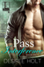 Pass Interference (Game On, #3)