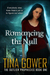 Romancing the Null (The Outlier Prophecies #1)
