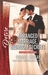 Arranged Marriage, Bedroom Secrets (Courtesan Brides #1)