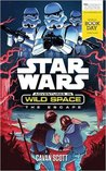 The Escape (Star Wars: Adventures in Wild Space, #0)