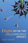 Flight Instructions for the Commitment Impaired
