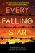 Every Falling Star: The True Story of How I Survived and Escaped North Korea