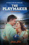 The Playmaker (Big Play, #1)