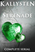 Serenade: The Complete Serial