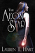 The Aeon Star by Lauren T. Hart