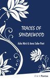 Traces of Sandalwood