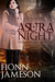 Asura Night