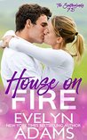 House on Fire (The Southerlands)