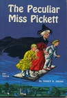 The Peculiar Miss Pickett