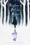 Cover of Kingdom of Ash and Briars