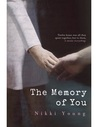 The Memory of You