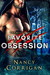 Favorite Obsession (Royal Shifters, #3)