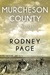 Murcheson County by Rodney Page