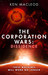 The Corporation Wars: Dissi...