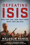 Defeating ISIS: W...