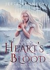 Heart's Blood: A Story of The Twelve Kingdoms