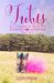 Tutus & Cowboy Boots by Casey Peeler