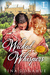 Wicked Whispers (Dangerous Desires, #2)