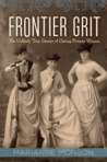 Frontier Grit: Th...