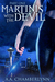 Martinis with the Devil (Zyan Star Book 1, Part 1)