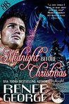 Midnight Before Christmas (Midnight Shifters Book 5)