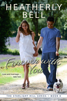 Forever with You (Starlight Hill, #5)