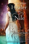 Healer of the Nile: A Novella: Gods of Egypt