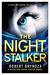The Night Stalker (DCI Erika Foster, #2)