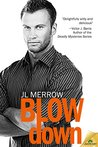 Blow Down (The Plumber's Mate, #4)