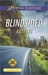 Blindsided (Roads to Danger, #2)
