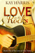 Love on the Rocks (Love on Tour, #1)