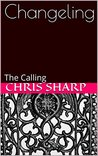 Changeling: The Calling