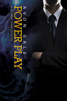 Power Play by Avon Gale